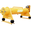 Carpet Spin and Dry Machines S4500K