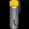 Jetonlu Süpürge Makineleri DWS620-DWS770