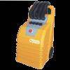 Sıcak Hava Üreticisi SN7200