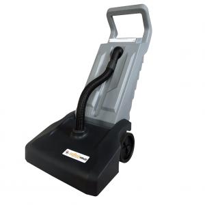 MR 400 Geniş alan ve Cami Süpürme Makinası